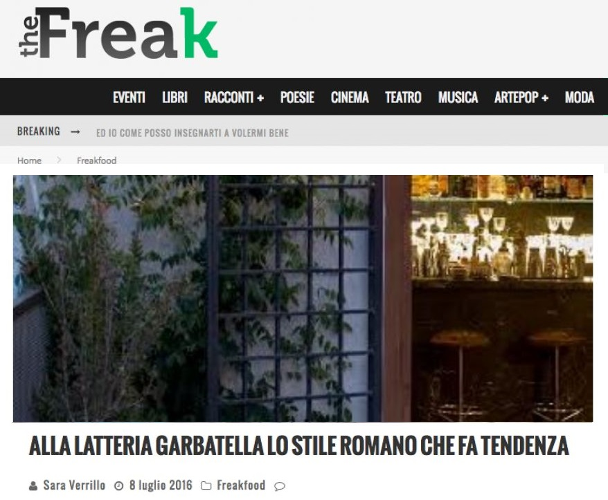Latteria-International-Bar_LATTERIA-GARBATELLA-SU-THEFREAK.IT