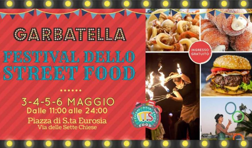 Latteria-International-Bar_garbatella-in-festa-arriva-il-festival-dello-street-food