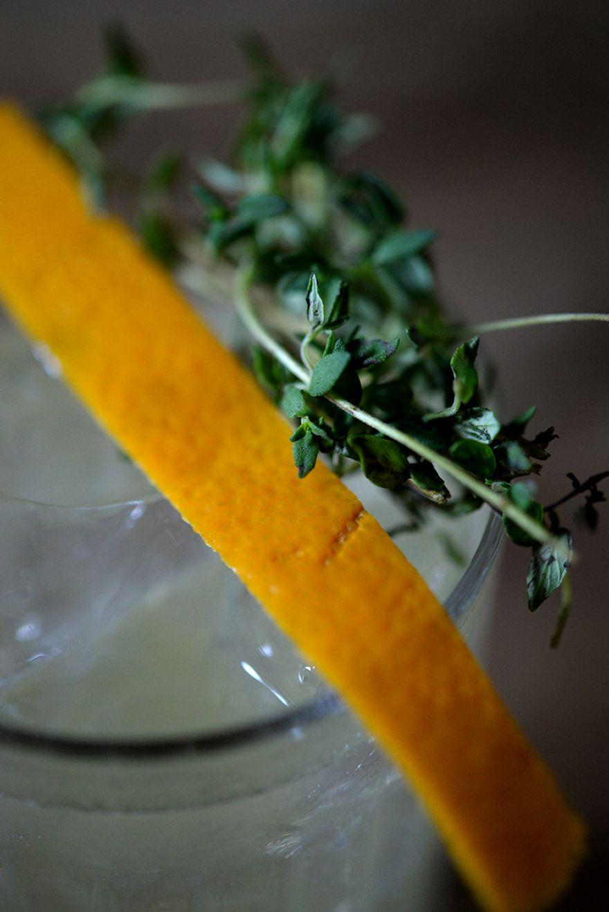 i-cocktail-della-settimana-in-latteria-i-nostri-consigli