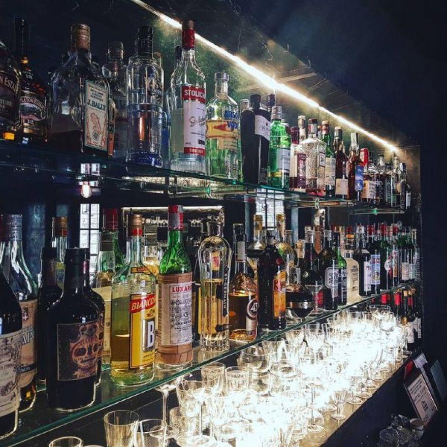 i-cocktail-di-latteria-garbatella-un-modo-diverso-di-bere