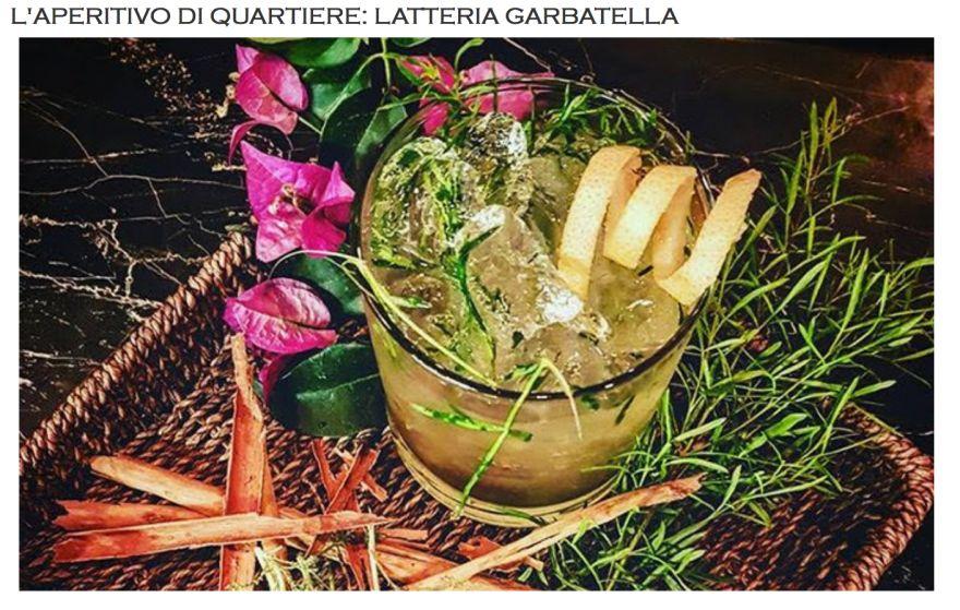 i-migliori-10-aperitivi-di-roma-latteria-garbatella-su-finedininglovers