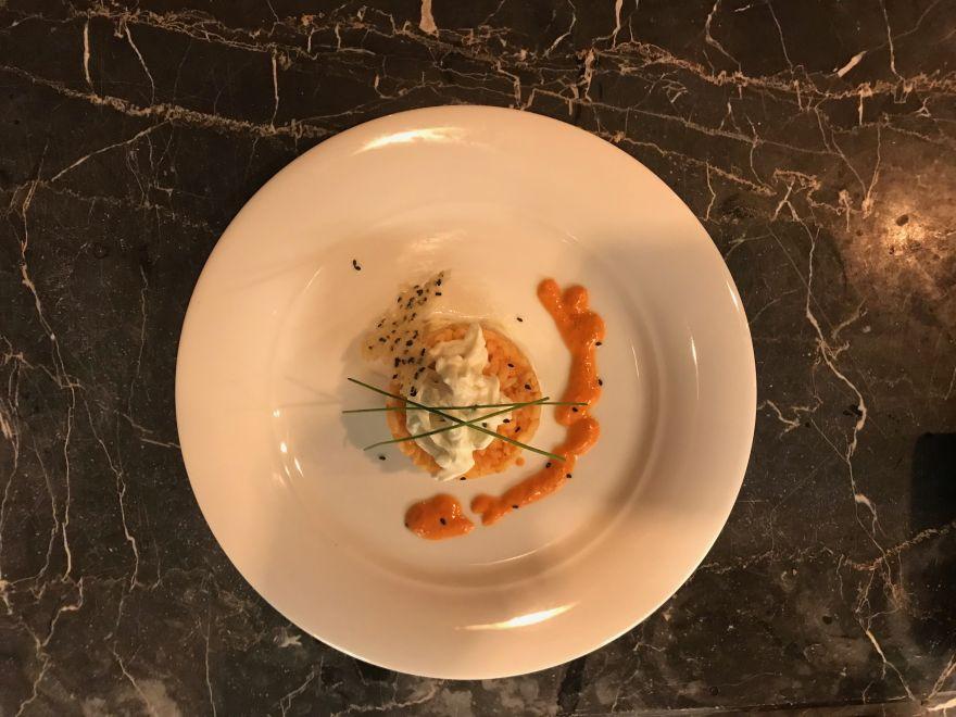 il-menu-mediterraneo-di-latteria-garbatella-scopriamolo