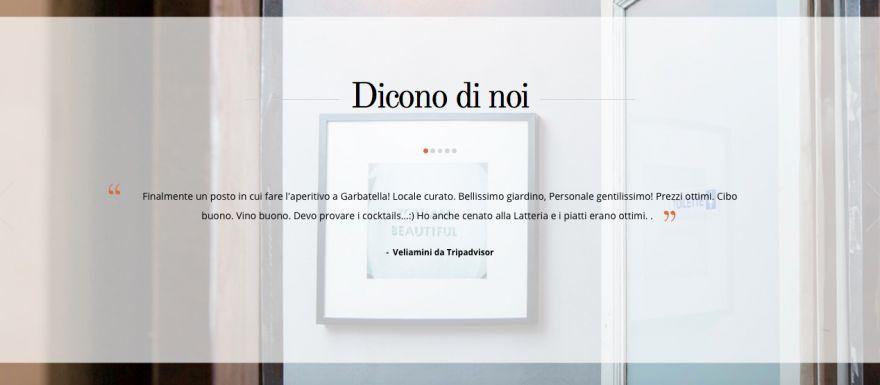 l-importanza-delle-recensioni-per-i-ristoranti-di-roma