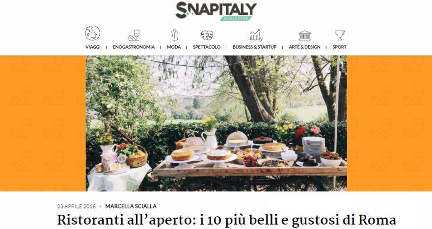 latteria-garbatella-è-il-primo-fra-i-ristoranti-all-aperto-di-roma-per-snapitaly