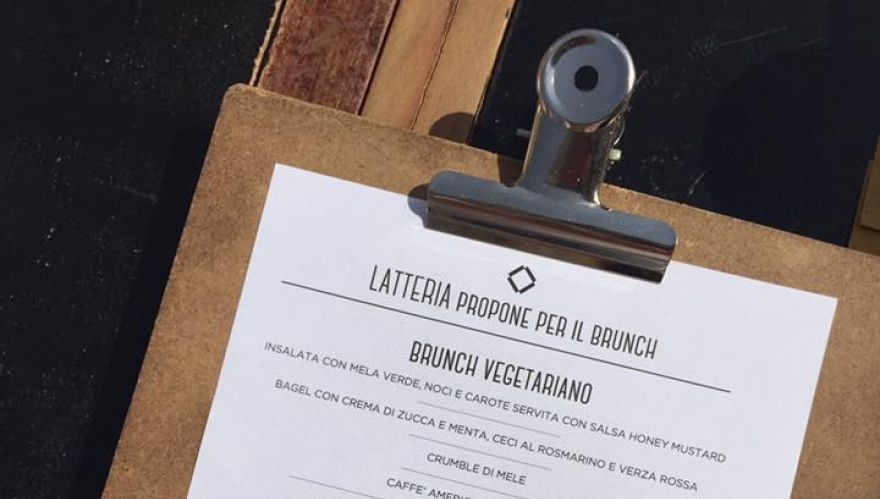 Latteria-International-Bar_latteria-garbatella-il-brunch-domenicale-all-aperto-di-roma