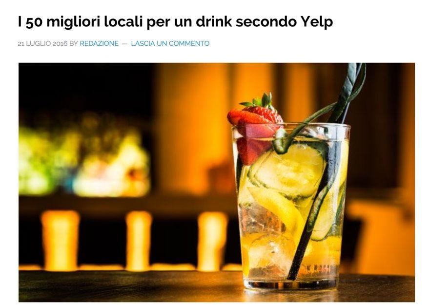 latteria-garbatella-nella-top-50-dei-locali-dove-si-beve-bene-in-italia-secondo-yelp