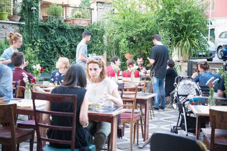 latteria-garbatella-per-funweeke-tra-i-migliori-locali-per-l-aperitivo-a-roma