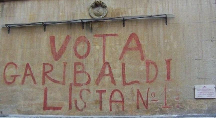 vota-garibaldi-un-colpo-al-cuore-della-garbatella