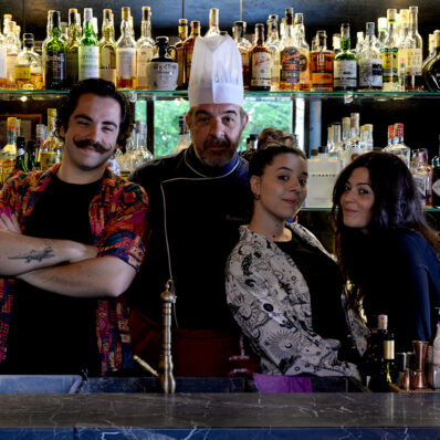 Latteria-International-Bar_STAFF 03