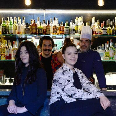 Latteria-International-Bar_STAFF 17