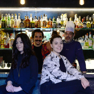 Latteria-International-Bar_STAFF 17