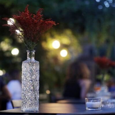 Latteria-International-Bar_EVENTS 02