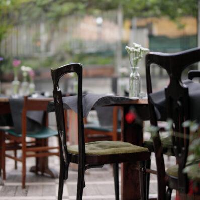 Latteria-International-Bar_LOCATION_10