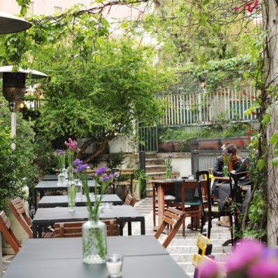 Latteria-International-Bar_LOCATION_16