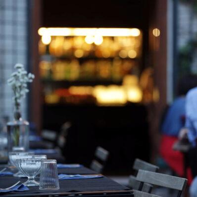Latteria-International-Bar_LOCATION_23
