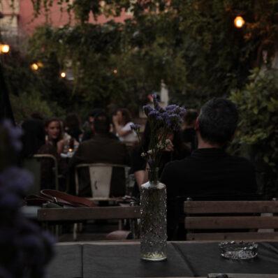 Latteria-International-Bar_LOCATION_40