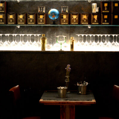 Latteria-International-Bar_LOCATION_41