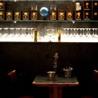 Latteria-International-Bar_LOCATION_41
