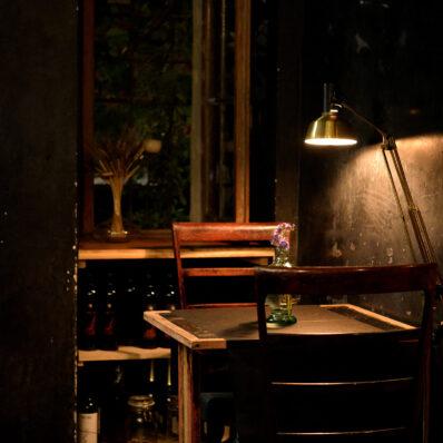 Latteria-International-Bar_LOCATION_42