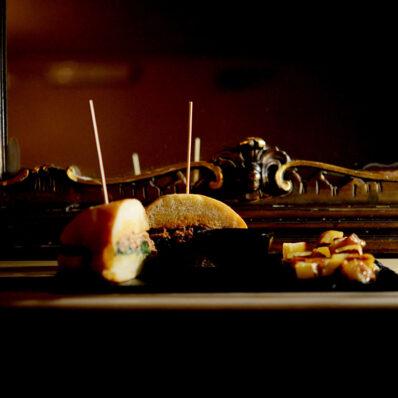 Latteria-International-Bar_FOOD_10