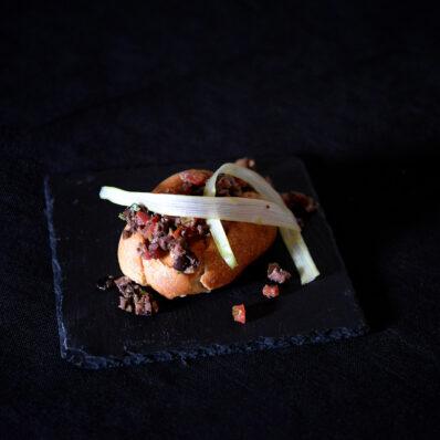 Latteria-International-Bar_FOOD_38