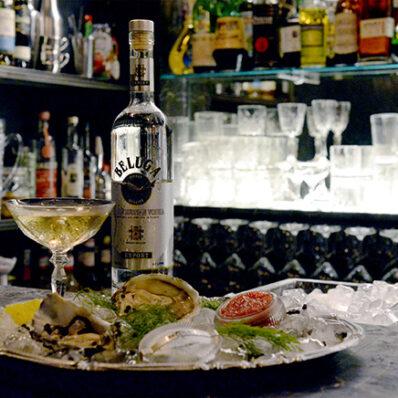 Latteria-International-Bar_COCKTAIL_01