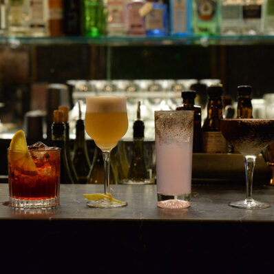 Latteria-International-Bar_COCKTAIL_03