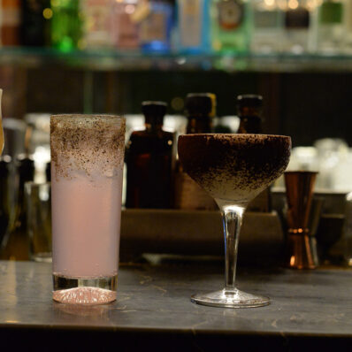 Latteria-International-Bar_COCKTAIL_04
