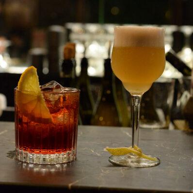 Latteria-International-Bar_COCKTAIL_05