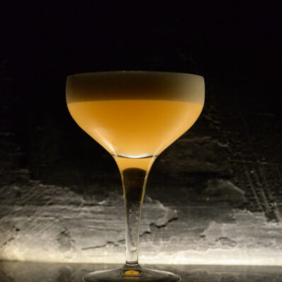 Latteria-International-Bar_COCKTAIL_06