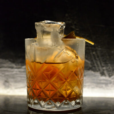 Latteria-International-Bar_COCKTAIL_10