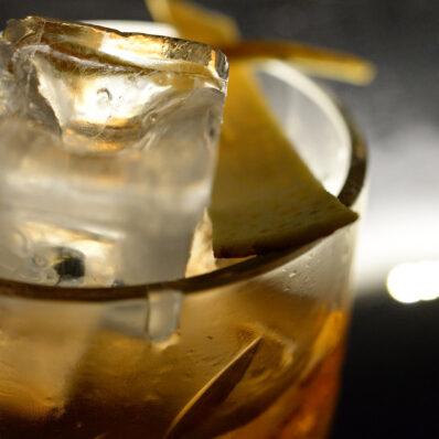 Latteria-International-Bar_COCKTAIL_11