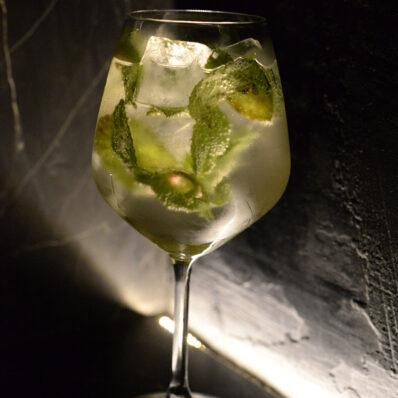 Latteria-International-Bar_COCKTAIL_12