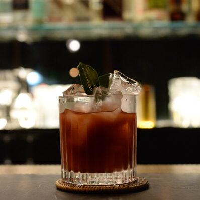 Latteria-International-Bar_COCKTAIL_16