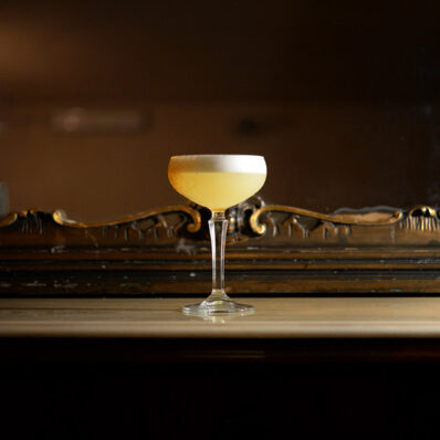 Latteria-International-Bar_COCKTAIL_18