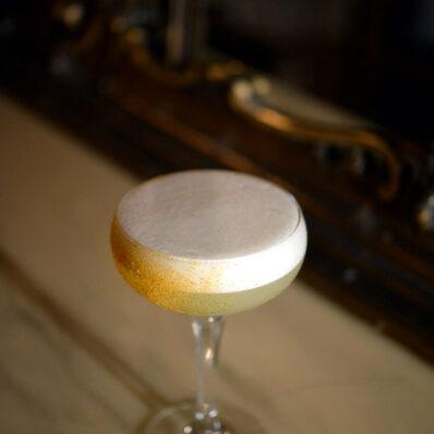 Latteria-International-Bar_COCKTAIL_19