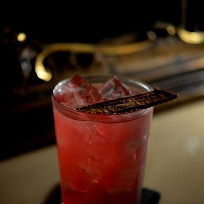 Latteria-International-Bar_COCKTAIL_21