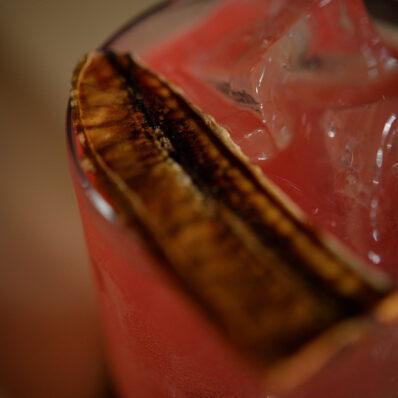 Latteria-International-Bar_COCKTAIL_22