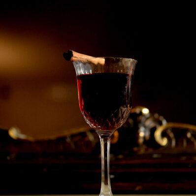Latteria-International-Bar_COCKTAIL_25
