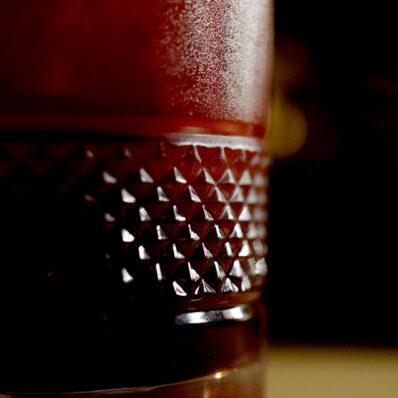 Latteria-International-Bar_COCKTAIL_30