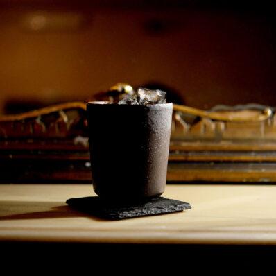 Latteria-International-Bar_COCKTAIL_31