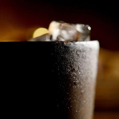 Latteria-International-Bar_COCKTAIL_33