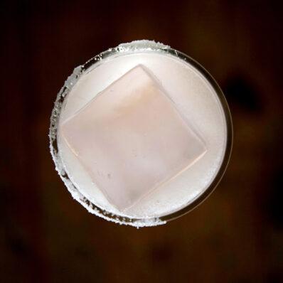 Latteria-International-Bar_COCKTAIL_51