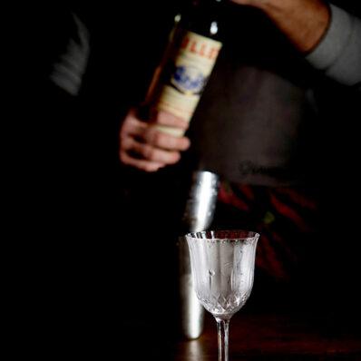 Latteria-International-Bar_COCKTAIL_59