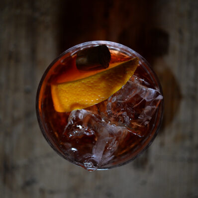 Latteria-International-Bar_COCKTAIL_80