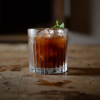 Latteria-International-Bar_COCKTAIL_82