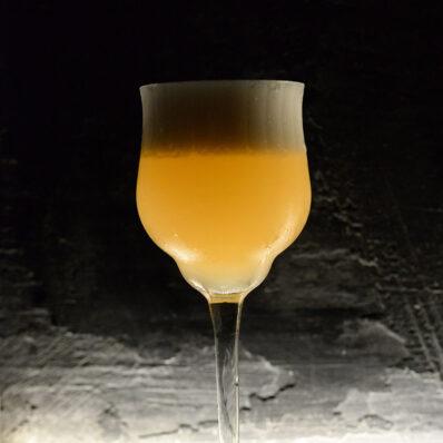 Latteria-International-Bar_COCKTAIL_94