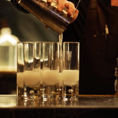 Latteria-International-Bar_COCKTAIL_97