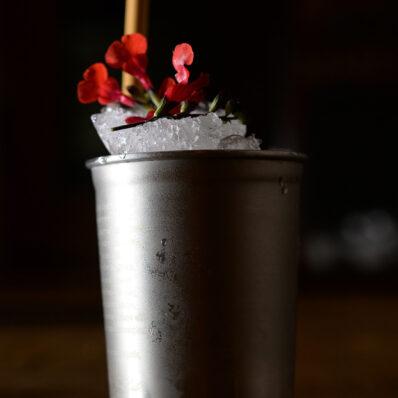 Latteria-International-Bar_COCKTAIL_99991